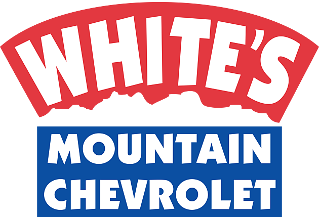 White's Mountain Chevrolet